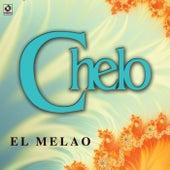 El Melao by Chelo