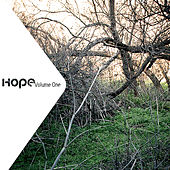 Hope, Volume One by Various Artists