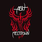 Meltdown by Ash