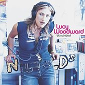 Blindsided by Lucy Woodward