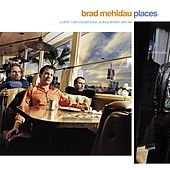 Places by Brad Mehldau