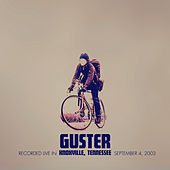 Barrel Of A Gun by Guster