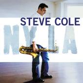 Ny La by Steve Cole