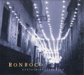 Ronroco by Gustavo Santaolalla