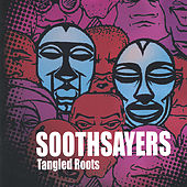 Tangled Roots by Soothsayers