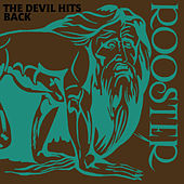 The Devil Hits Back by Atomic Rooster