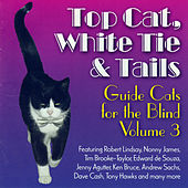 Top Cat, White Tie And Tails by Various Artists