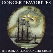 Concert Favorites by Various Artists