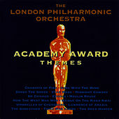 Academy Award Themes by London Philharmonic Orchestra