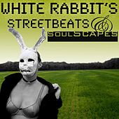 Streetbeats & Soulscapes by White Rabbit