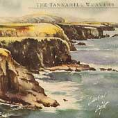 Land Of Light by The Tannahill Weavers