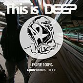 This Is Deep - EP by Various Artists