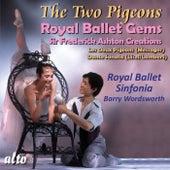 Royal Ballet Gems: The Two Pigeons; Dante Sonata by Royal Ballet Sinfonia