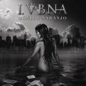 Lubna by Monica Naranjo