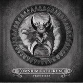 Frontiers by Omnium Gatherum