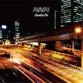 Away by Scoobie Do