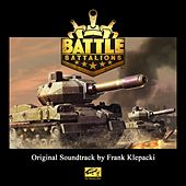 Battle Battalions by Frank Klepacki