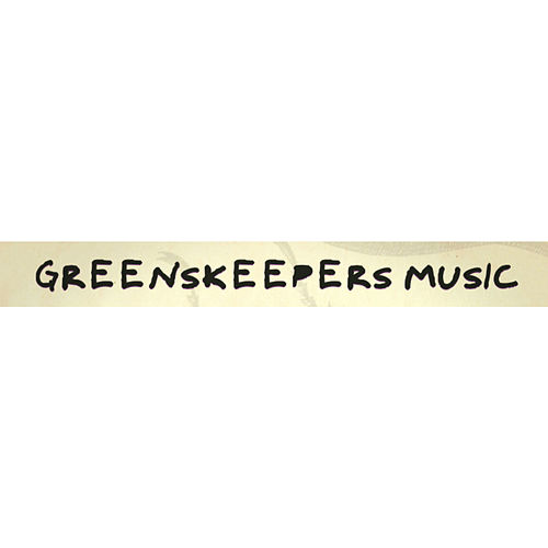 Your Fever Makes Me Hot by Greenskeepers