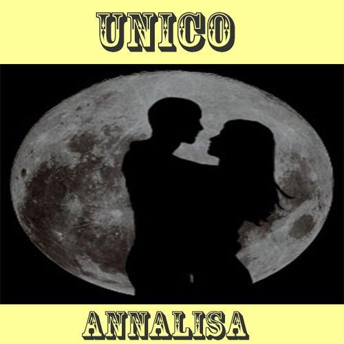 Unico by Annalisa
