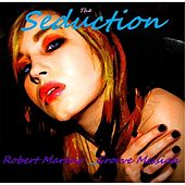 The Seduction by Robert Marlow