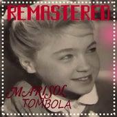 Tómbola by Marisol