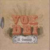 El Camino by Vox Dei