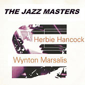 The Jazz Masters by Various Artists