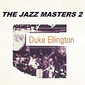 The Jazz Masters 2 by Duke Ellington