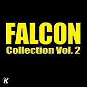 Falcon Collection Vol. 2 by The Falcon