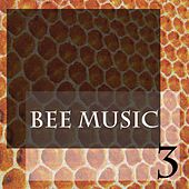 Bee Music, Vol. 2 by Various Artists