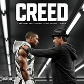 CREED: Original Motion Picture Soundtrack von Various Artists