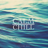 Calm & Chill, Vol. 1 (Finest In Down Beat & Chill Out) by Various Artists