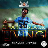 Living - Single by Charly Black