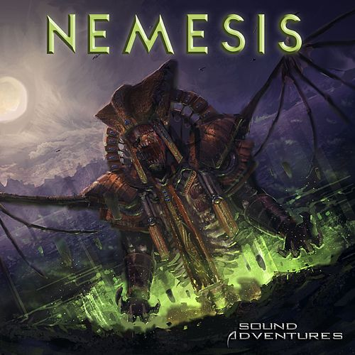 Nemesis by Sound Adventures