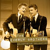 Golden Star Collection von The Everly Brothers