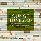 Lounge Tunes 3.0 (By Hotmix Radio) by Various Artists