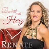 Du bist mei Herz by Renate
