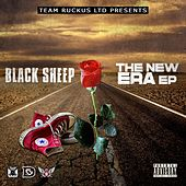 The New Era by Black Sheep