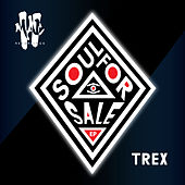 Soul For Sale by Trex