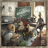 Rock'n'Roll / Wildlife by Teddy Killerz