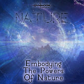 Embodying the Powers of Nature - Single by Various Artists