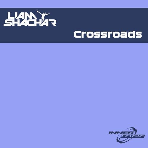 Crossroads by Liam Shachar