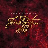 Forbidden Love (Original English Cast Recording) by Various Artists