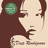 Deep Rendevouz, Vol. 12 by Various Artists