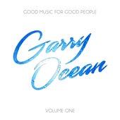 Garry Ocean, Vol. 1 by Various Artists