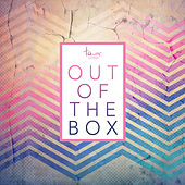 Out of the Box by Various Artists
