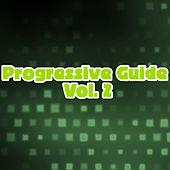 Progressive Guide, Vol. 2 by Various Artists