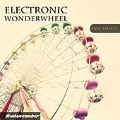 Electronic Wonderwheel, Vol. 12 by Various Artists