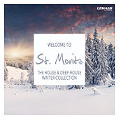 Welcome to St. Moritz by Various Artists