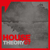 House Theory, Vol. 7 by Various Artists